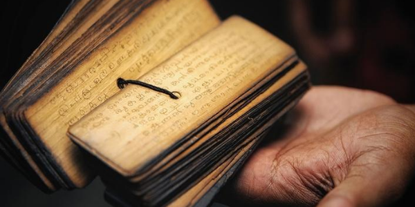 Kutralam-Ancient-Tamil-Literature
