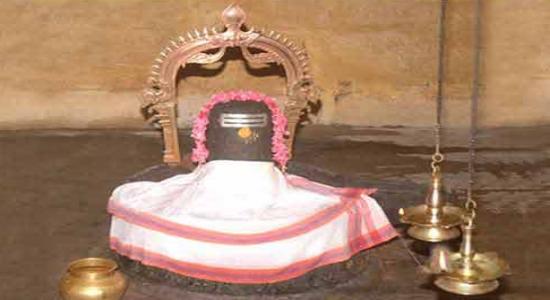 Thenthiruperai